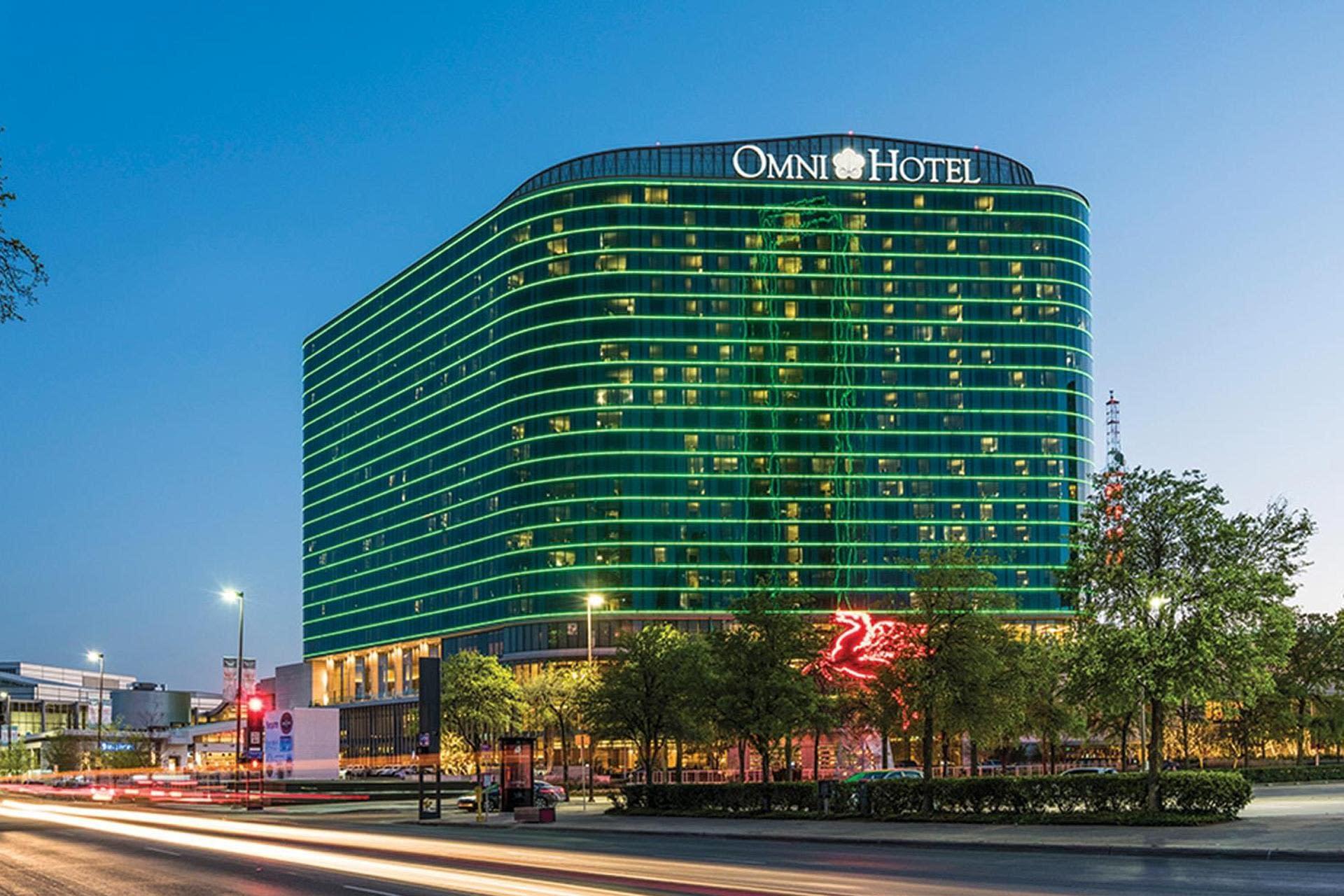 Resorts | Hotels | Casinos