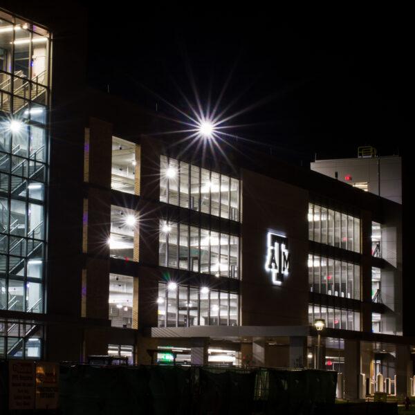 Universities | Corporate Campuses