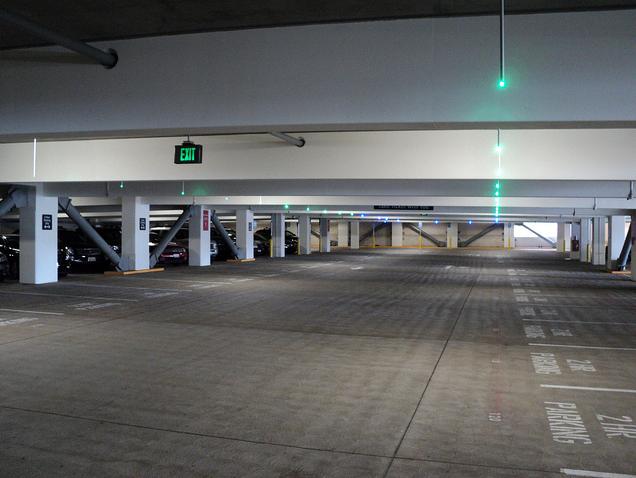 John Wayne Airport