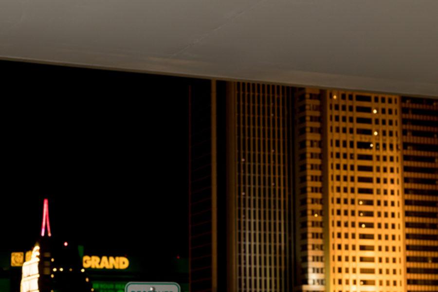 Monte Carlo Resort & Casino